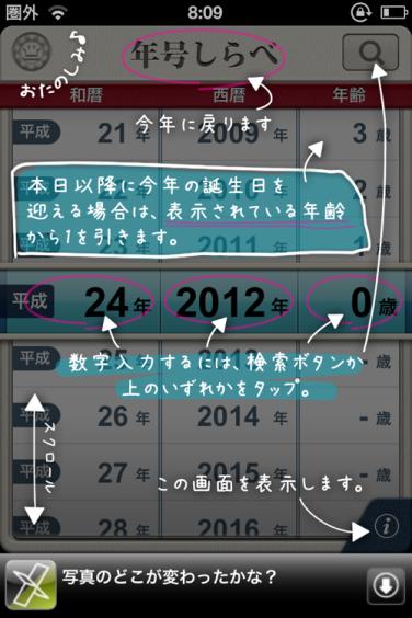 今年 は れ いわ 何 年
